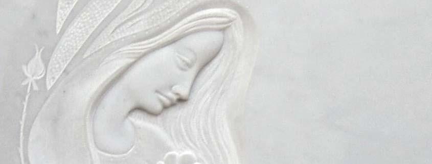 Arte Funeraria - Onoranze Funebri Gambaro - Castano Primo (MI)