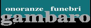 Onoranze Funebri Gambaro